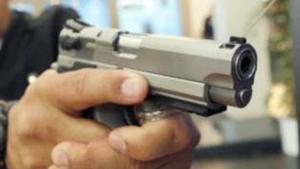 Delegado da Polícia Civil reage a assalto e mata um, no Setor Oeste