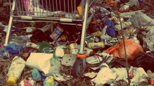 Goianiense que separar lixo reciclável poderá ter desconto no IPTU