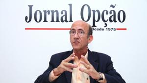 """""""Intenção deste governo é acabar com o ensino público federal"""", diz Otoni sobre decreto de Bolsonaro"""