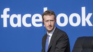 Facebook é um problema que vai muito além da crise gerada pela Cambridge Analytica