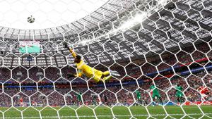 Recordes, tecnologia, emoção e mais: Copa da Rússia já entrou para a história