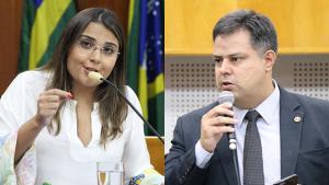 """Vereadores afirmam que, em menos de dois anos, gestão Iris Rezende acumula """"gargalos"""""""