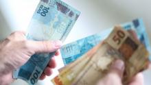 Salário mínimo pode ter novo aumento em 2020