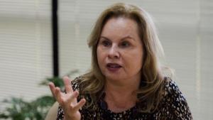 Subprocuradora diz que houve negligência e omissão da Samarco em Mariana