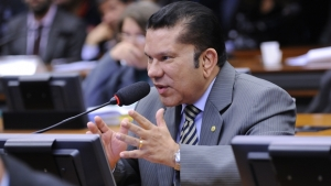 Sandes Jr. será reeleito presidente do PP metropolitano