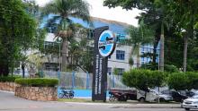 Ex-presidente da Saneago é condenado por improbidade administrativa