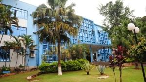 Governo emite nota em apoio às investigações na Saneago