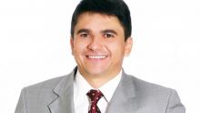Santana Pires assume PMB estadual e quer eleger dois vereadores em Goiânia
