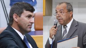 Julgamento do recurso de chapa acusada de fraude eleitoral segue no TRE-GO
