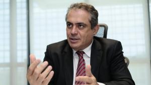 Sebastião Tejota pode se aposentar do TCE para abrir vaga para Ernesto Roller