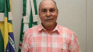 """""""Foi preso, exposto e humilhado"""", declara defesa de Sebastião Peixoto"""