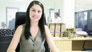 Agentes de desenvolvimento: auxílio à regularização de trabalhadores informais