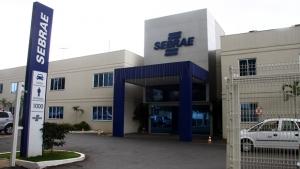 Sebrae inaugura centro de treinamento empresarial