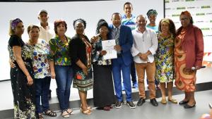 Oito comunidades quilombolas goianas são declaradas oficiais pela Fundação Cultural Palmares