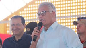Secretário de Educação de Águas Lindas é destaque
