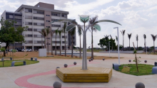 Prefeitura de Aparecida lança aplicativo de transportes para servidores