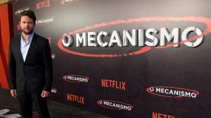 Nova série da Netflix sobre Lava Jato gera polêmica e debandada de assinantes