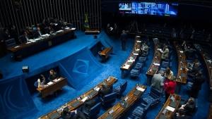 Governo edita MPs que abrem crédito para Estados e municípios