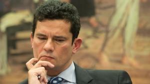 Comissão tira Coaf de Moro e o deixa com o Ministério da Economia