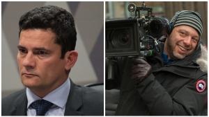 José Padilha planeja nova série sobre escândalo na Petrobrás