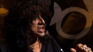 Cantor de rock, Sergei morre aos 85 anos