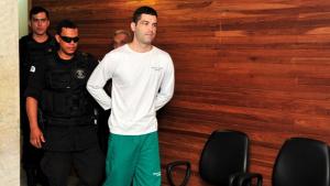 Pena de serial killer de Goiás já soma mais de 140 anos de prisão