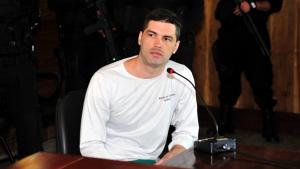 Serial Killer é condenado a 21 anos em novo julgamento
