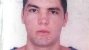 """""""Não foi coincidência."""" Polícia Civil prende serial killer 70 dias depois do início das investigações"""