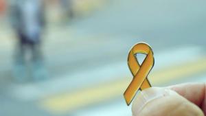 MPGO realiza seminário sobre suicídio com transmissão ao vivo no YouTube