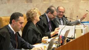 STF dá início a debate sobre descriminalização do aborto no Brasil