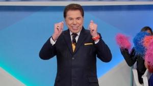 Silvio Santos planeja disputar a Presidência da República pelo PP