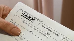 Mais de 716 mil empresas excluídas do Simples Nacional têm até dia 31 para regularizar débitos