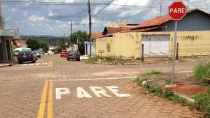 Detran leva programa Goiás Sinalizado a mais seis municípios