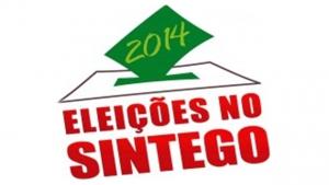 Incerteza sobre apuração de votos nas eleições do Sintego causa debate nas redes sociais