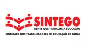 Sindicato convoca Educação estadual para assembleia