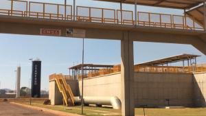 Novo marco legal do saneamento vai desestruturar setor no Brasil, alerta ABES