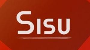Selecionados no Sisu têm até hoje para fazer matrícula