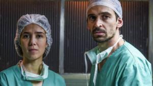 Após denúncia, atores da Globo quase são presos por engano durante gravação