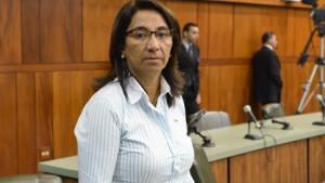 À frente de Novo Gama, Sônia Chaves consolida papel da mulher no cenário político