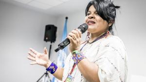 Vice de Boulos cumpre agenda em Goiânia nesta segunda (10)