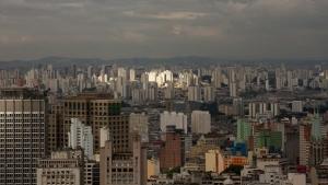 Caixa sobe juros de financiamentos imobiliário