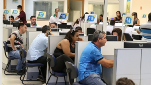 Estado arrecada R$ 70 milhões em negociações durante Semana de Conciliação