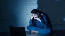Justiça acata investigação pela Lei Maria da Penha de homem que perseguia mulher