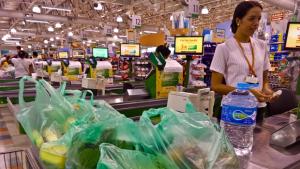 Veja horário de funcionamento dos supermercados de Goiânia durante fim de ano