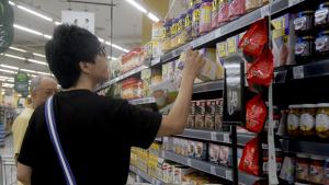 Inflação em Goiânia passa dos 10% e é a segunda mais alta do País