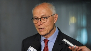 Suplicy deixa secretaria para se candidatar a vereador de São Paulo
