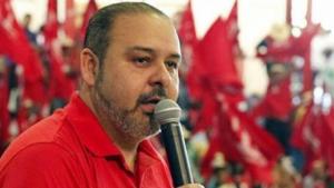 Centrais sindicais enviam carta a Bolsonaro pedindo diálogo com o novo governo