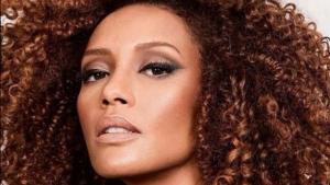 Operação em sete Estados prende autores de crimes raciais contra atriz Taís Araújo
