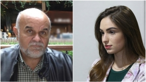 Em vídeo, assessor de Feliciano negocia com jovem que denunciou deputado