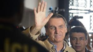 Especialistas dizem que Brasil de Bolsonaro dependerá de suas relações
